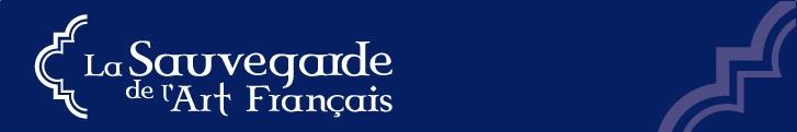 http://www.sauvegardeartfrancais.fr
