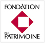 http://www.fondation-patrimoine.org/