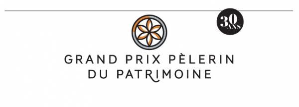 Grand Prix Pèlerin du patrimoine