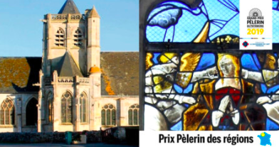 Prix pelerin 2019