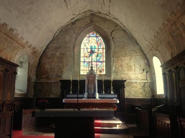 Revigny Egl Notre Dame de l'Assomption SAF