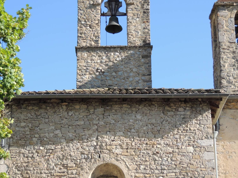 Sainte-Croix (26) Eglise-temple
