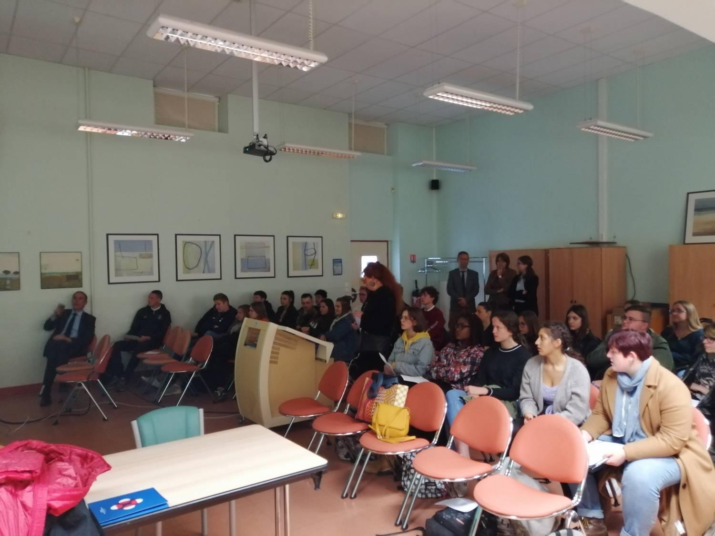 Jury de Laon
