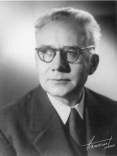 Jean Hubert