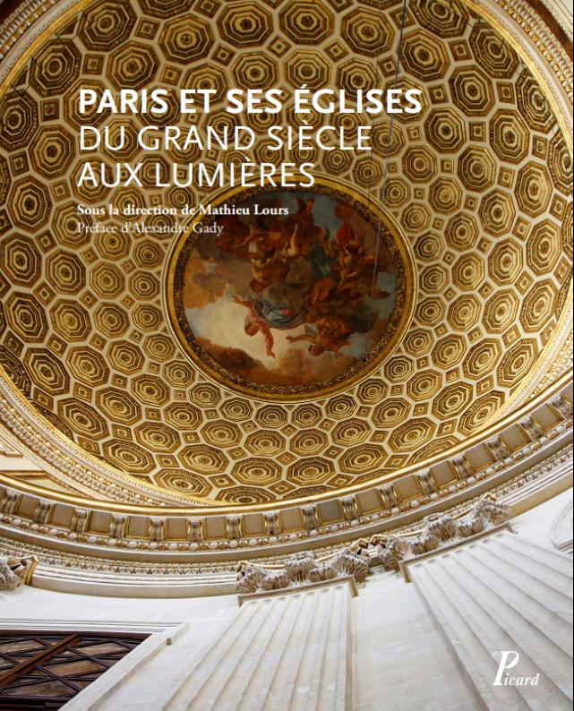 livre picard - La Sauvegarde de l'Art Français