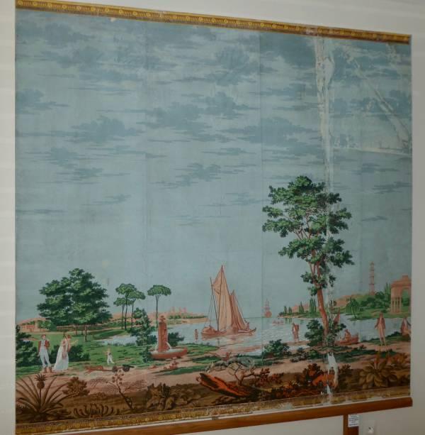 Bas-en-Basset (43) Panoramique