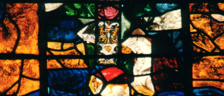 Baugy (60) Eglise Saint-Médard - Sauvegarde de l'Art Français